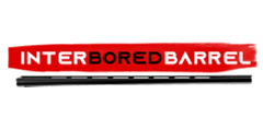Inter Bored Barrel